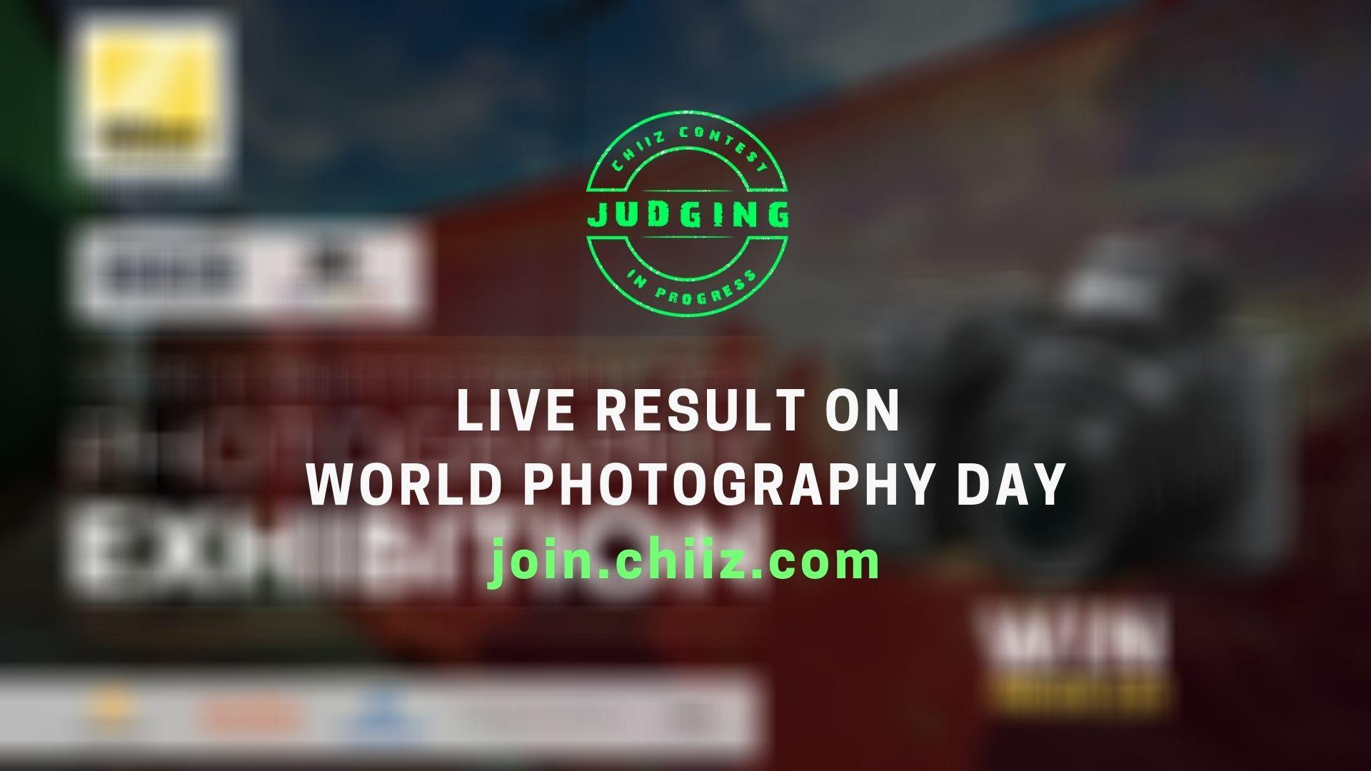 Photography Magazine Digital Photography Magazine Chiiz Com